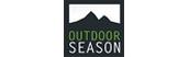 OutdoorGear Logotype