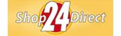 shop24direct DE Logotype