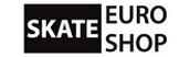 Euroskateshop.uk Logotype