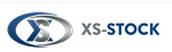 XS-Stock Logotype