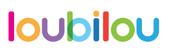 Loubilou  Logotype