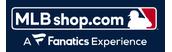 MLBshop Logotype