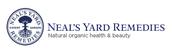 Neals Yard Remedies Logotype