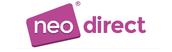 Neodirect Logotype