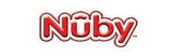 Nuby Logotype