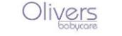 Olivers Baby Care Logotype