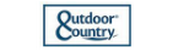 Outdoor & Country Logotype