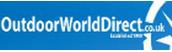 Outdoor World Direct Logotype