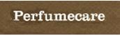 Perfume Care Logotype