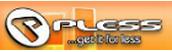 Priceless Computing Logotype