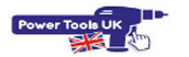 Power Tools UK Logotype
