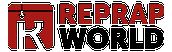 ReprapWorld Logotype