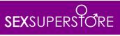 Sex Superstore Logotype