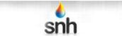 SNH Trade Centre Logotype