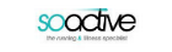 boobydoo Logotype