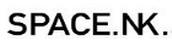 Space.NK Logotype