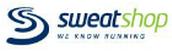 Sweatshop Logotype