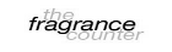 The Fragrance Counter Logotype