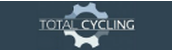 Total Cycling Logotype