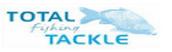 Total Fishing Tackle Logotype