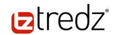 Tredz Logotype