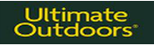 Ultimate Outdoors Logotype