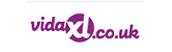 VidaXL UK Logotype