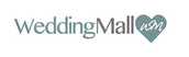 Wedding Mall Logotype