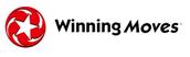 Winning Moves Logotype