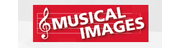 Musical-images Logotype