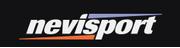 Nevisport Logotype