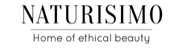 Naturisimo Logotype