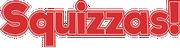 Squizzas Logotype