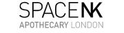 Space NK Logotype