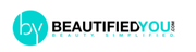 BeautifiedYou Logotype