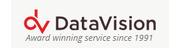 DataVision Logotype