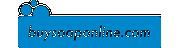 buysoaponline Logotype