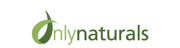 Onlynaturals Logotype