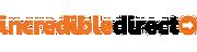 Incredibledirect Logotype