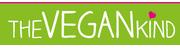 TheVeganKind Logotype