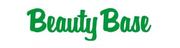 Beauty Base Logotype