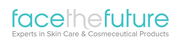 Face the Future Logotype
