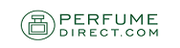 PerfumeDirect Logotype