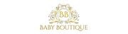 Baby-Boutique Logotype