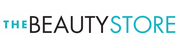 The Beauty Store Logotype