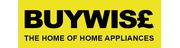 Buywise Domestics Logotype