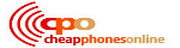 Cheap Phones Online Logotype