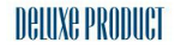 Deluxe Product Logotype