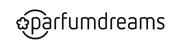 Parfumdreams Logotype