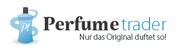 Perfumetrader Logotype